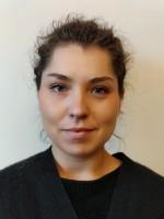 Izabella Wåhlstedt