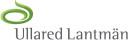 ullared-lantman-logo