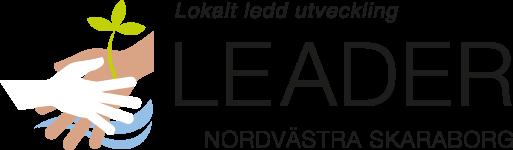 Logo-LEADER_NORDVASTRASKARABORG
