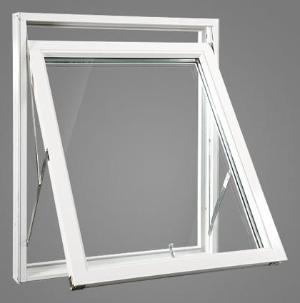 Halmstad Fönster AB - Vi säljer och monterar fönster