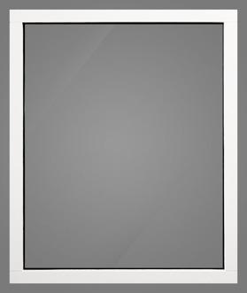 Halmstad Fönster AB - fast fönster