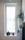 Badrum med cotswoldglas