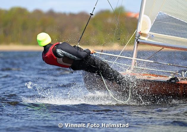 Timpriset för en fotosession från min fotobåt är 1000 kr inkl moms.