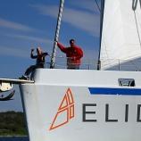 elida97