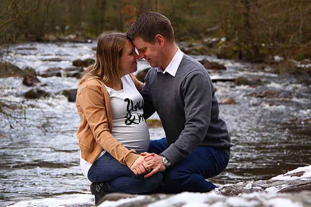 Dating en kille som är skild från sin hustru