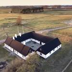 backåkra_aerial