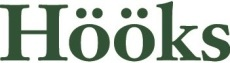 hooks_logo_cmyk