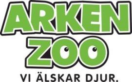 ArkenZoo Skövde