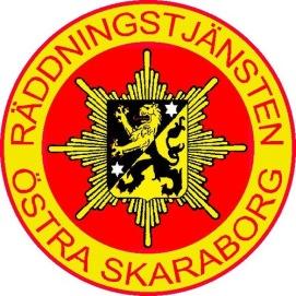 Räddningstjänsten Östra Skaraborg