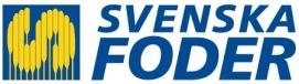 Svenska foder