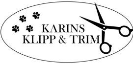 Karins Klipp & Trim
