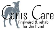 Canis Care
