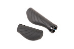 Handtag - Mounty Wing-Grips Screw SF