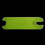 standboard-egret-ten.jpg-6