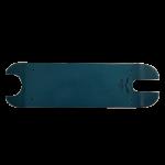 standboard-egret-ten.jpg-5