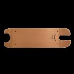 standboard-egret-ten.jpg-4