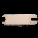 standboard-egret-ten.jpg-3
