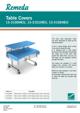 ENG -Product sheet