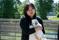 Living my Dream och matte Lisa, Uddevalla