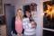 Refined Little Ruby med Jaana och Magdalena, Stenungsund