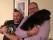 Önskedröm med Kristoffer o Cenneth i Askim