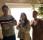 A New Dawning med familjen Hämäläinen i Vattholma