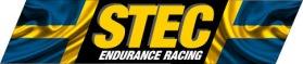 Vill du tävla i Racing ?  klicka vidare till STEC