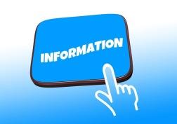 Saknar du information så klicka så kommer du till vår email och kan smidigt ställa din fråga.