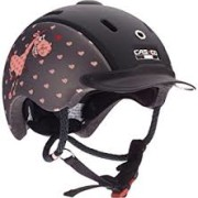 CASCO Nori VG1 -Junior