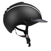 CASCO Choice VG1 -Junior