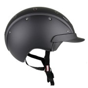 CASCO Champ VG1