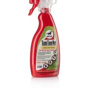 LEOVET Tam Tam Vet -naturlig insektsspray