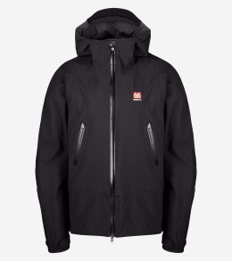66 NORTH Snaefell Women´s jacket -