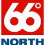 66 NORTH Vatnajökull Softshell damjacka