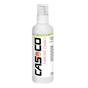 CASCO Helmet Clean - 100ml