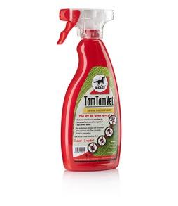 LEOVET Tam Tam Vet insektsspray - 500ml
