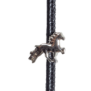 KARLSLUND armband med islandshästar