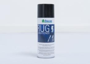 BUCAS Rug Conditioner -