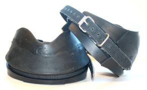 G-Boots avelboots 115g