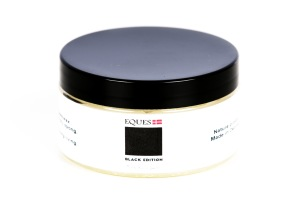 EQUES Black Edition Care - Black Edition Clean