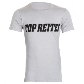 TOP REITER LIST T-shirt
