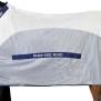 BUCAS Buzz-Off Rain Classic -utan hals - 135cm