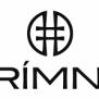 HRÍMNIR nosgrimma Heritage E - Fire and Ice