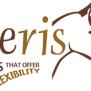 BERIS Prime 6 Extra Soft