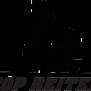 TOP REITER regn-/utegångstäcke med avtagbar halsdel