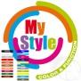 CASCO MyStyle - Ändra färgen på din hjälm!
