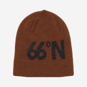 66 North mössa