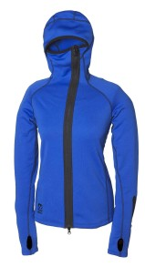 66 North Vík Wind Pro jacket