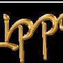 LIPPO Islandia