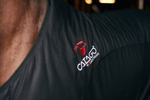 CATAGO FIR-Tech Healing täcke
